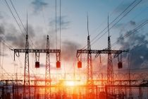 Power Substation Solution